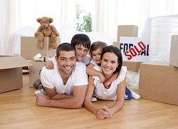 home removals chelsea