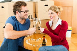 Top Tips For Furniture Removals